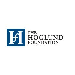 Hoglund_logo