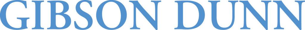 NEW GDC Logo_Blue_300dpi