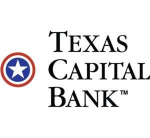 Texas_Capital_Bank
