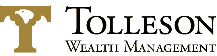 Tolleson WM Horizontal Full Color