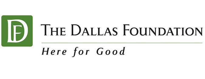 dallasfoundation