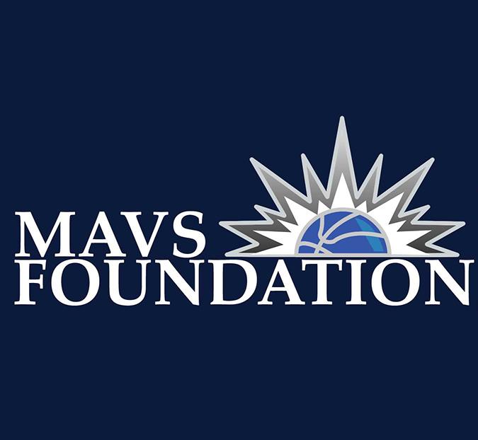 mavs_found