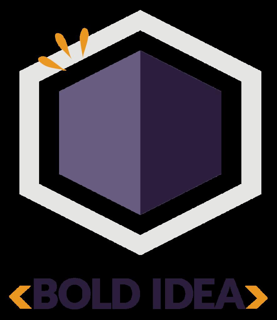 Bold Idea