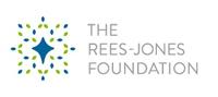 Rees-Jones