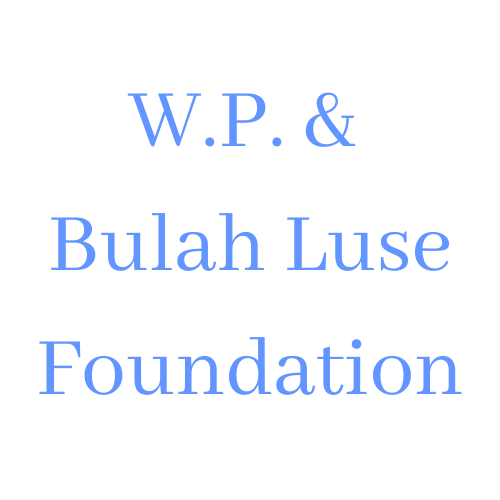 WPBulahFoundation