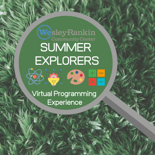 WRCC Summer Explorers 2020 (1)