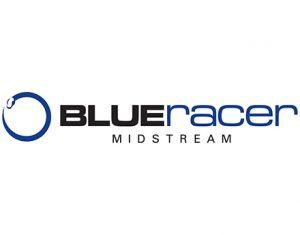 BlueRacerLogo2747