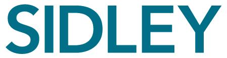 SIDLEY-2017-blue-CMYK (002)