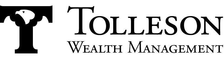 Tolleson WM 1Color Black