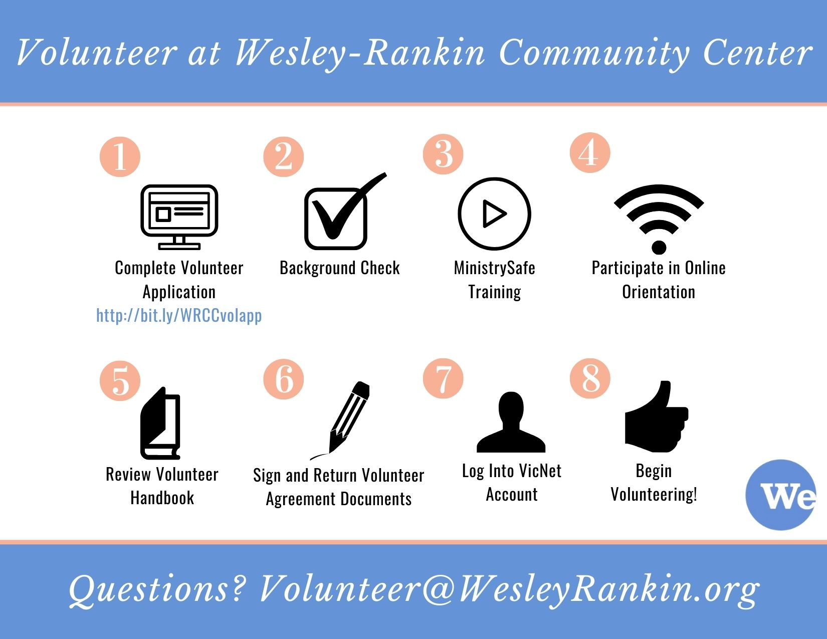Copy of Volunteer Draft 1